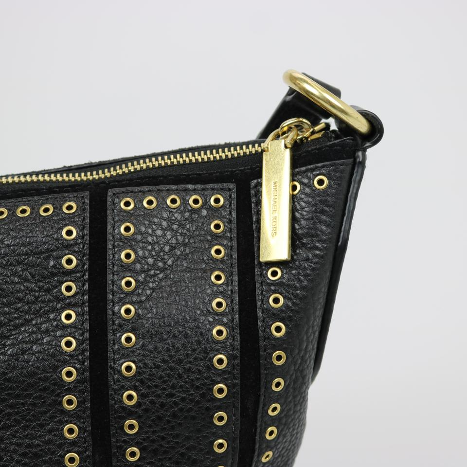 Hobo Coin Pursefeed - Best Image Home In Ccdbb Org