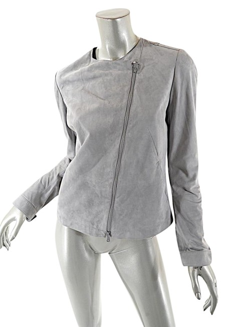 Preload https://img-static.tradesy.com/item/22311547/brunello-cucinelli-grey-dolphin-softest-suede-fashion-size-6-s-0-1-650-650.jpg