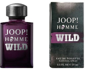 Joop! JOOP! HOMME WILD BY JOOP FOR MEN--MADE IN FRANCE