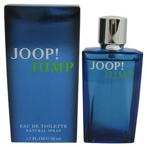 Joop! JOOP ! JUMP BY JOOP! -MADE IN FRANCE