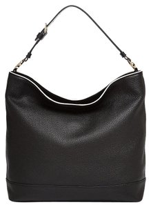 Tory Burch New With Dust Hobo Bag