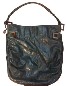 Helen Welsh Shoulder Bag