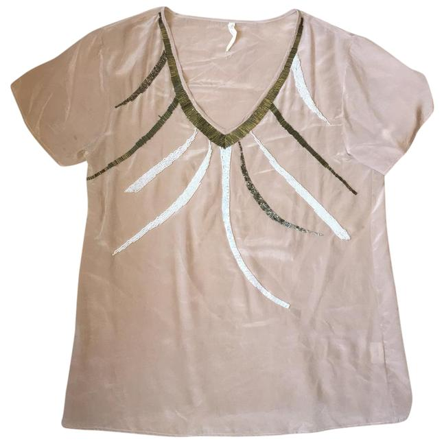Preload https://img-static.tradesy.com/item/22312656/love-sam-blush-pink-with-white-and-gold-beads-beaded-tunic-size-12-l-0-3-650-650.jpg