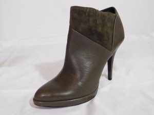 Aerin Loden Boots