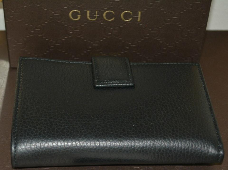 01a1004d0909 Gucci Wallet Made In Italy Price | Stanford Center for Opportunity ...