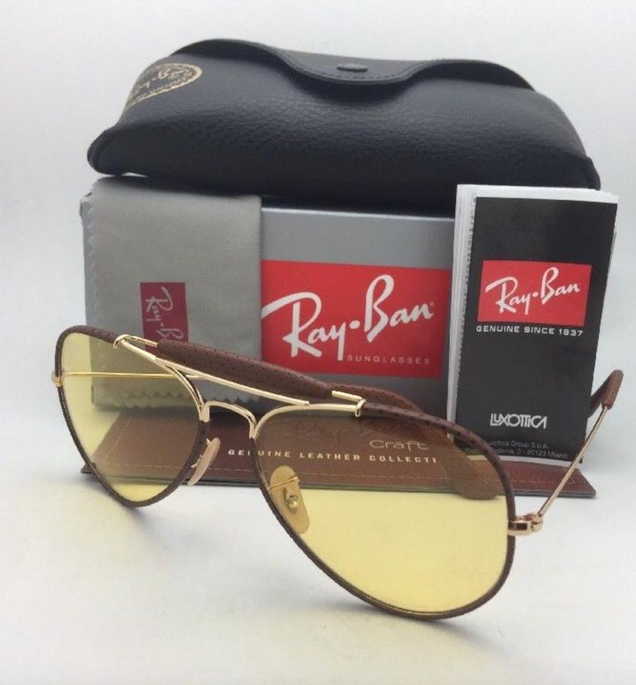 cddfa0acdf1 Ray Ban Rb3422 « One More Soul