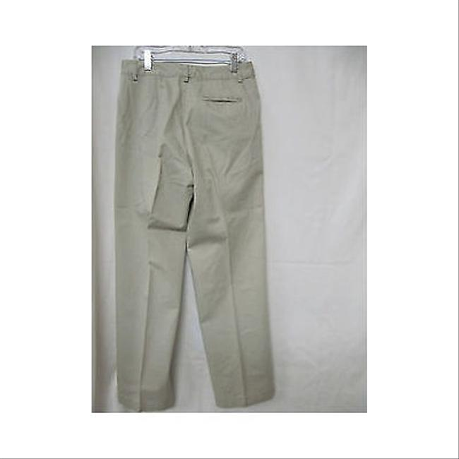 Other Womens So Blue Khaki Slacks Pants