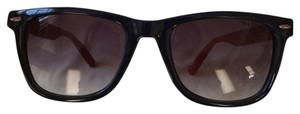 Tommy Hilfiger authentic Tommy Hilfiger red white blue sunglasses