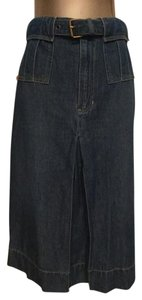 9d580682ce Women's Blue Liz Claiborne Skirts - Up to 90% off at Tradesy