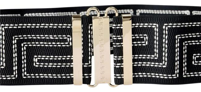 Item - Multi-color Women's Waist Belt