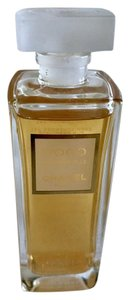 Chanel COCO MADEMOISELLE by CHANEL - SHIMMERING TOUCH FRESH BODY GEL 1.5 OZ