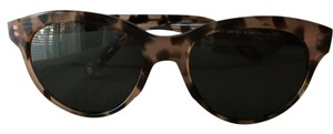 Warby Parker Piper
