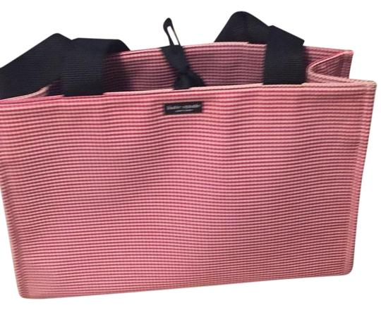 Preload https://img-static.tradesy.com/item/22316868/kate-spade-discontinued-with-changing-pad-red-and-white-gingham-fabric-diaper-bag-0-1-540-540.jpg