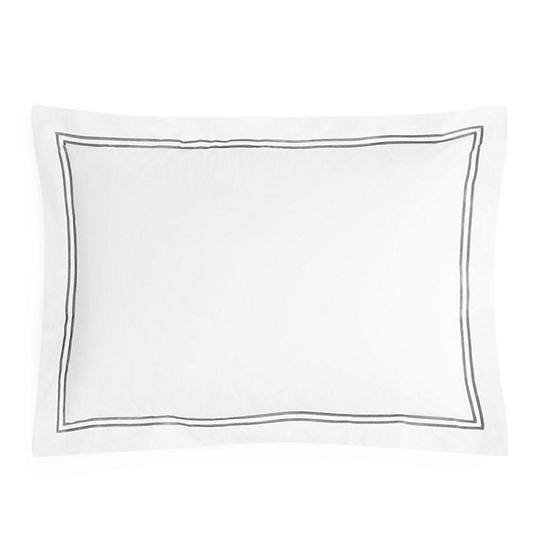 Preload https://img-static.tradesy.com/item/22317336/frette-white-collection-sham-set-2-pieces-other-0-0-540-540.jpg