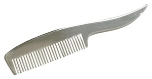 Tiffany & Co. Tiffany & Co. Baby Comb