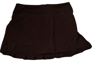 Lululemon lululemon tiered tennis skirt