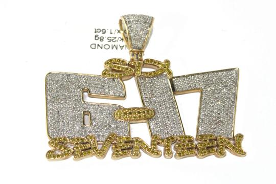 other 10K Yellow Gold