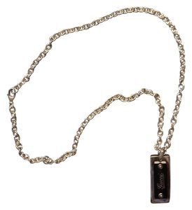 30208d0a2 Gucci Jewelry - Up to 70% off at Tradesy