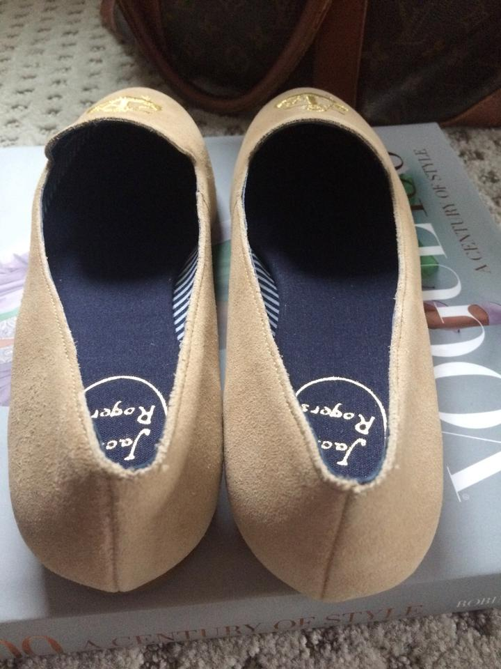 5763babf6be Jack Rogers Sand