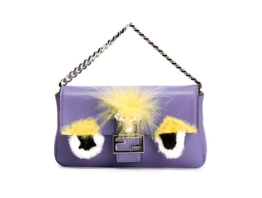 Preload https://img-static.tradesy.com/item/22319077/fendi-micro-baguette-monster-purple-leather-cross-body-bag-0-8-540-540.jpg