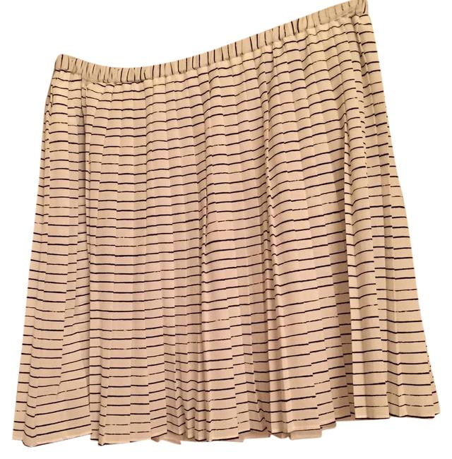 Banana Republic Skirt Image 0
