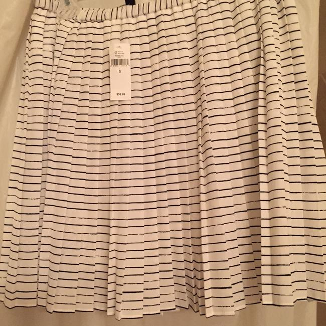 Banana Republic Skirt Image 1