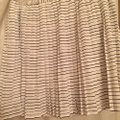 Banana Republic Skirt Image 3