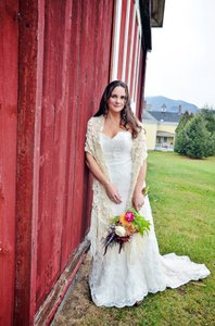 Impression Bridal Impression Bridal Wedding Dress