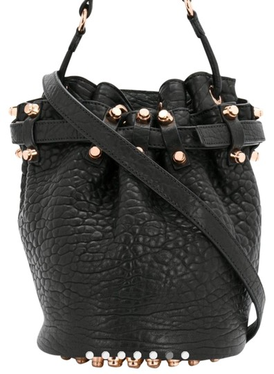 Preload https://img-static.tradesy.com/item/22320767/alexander-wang-diego-bucket-from-featuring-a-top-handle-a-shoulder-strap-a-drawstring-and-black-leat-0-1-540-540.jpg