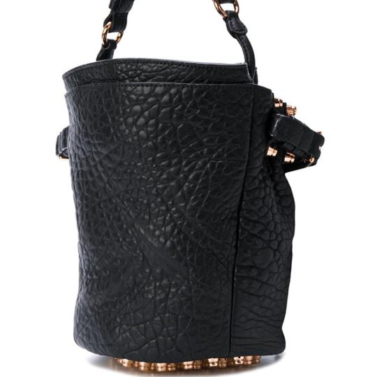 Alexander Wang Cross Body Bag Image 2