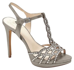 Vince Camuto STEEL Formal