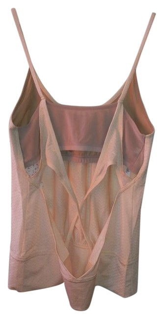 Preload https://img-static.tradesy.com/item/22321002/free-people-beige-nude-textured-cut-out-criss-cross-straps-largenew-tank-topcami-size-12-l-0-1-650-650.jpg