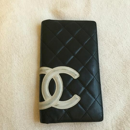 Chanel authentic Chanel wallet cambon Image 2