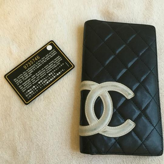 Chanel authentic Chanel wallet cambon Image 3