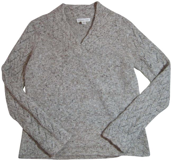 Coldwater Creek Sweater Image 1