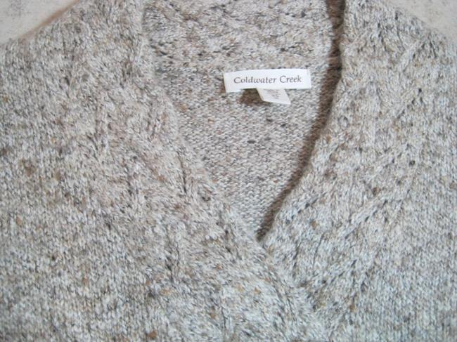 Coldwater Creek Sweater Image 5