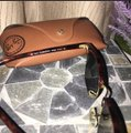 Ray-Ban Clubmaster RB 3016 Image 4