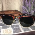 Ray-Ban Clubmaster RB 3016 Image 5