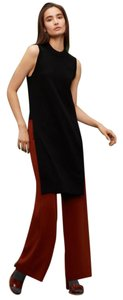 Aritzia Sweater Wool Cashmere Sleeveless Tunic