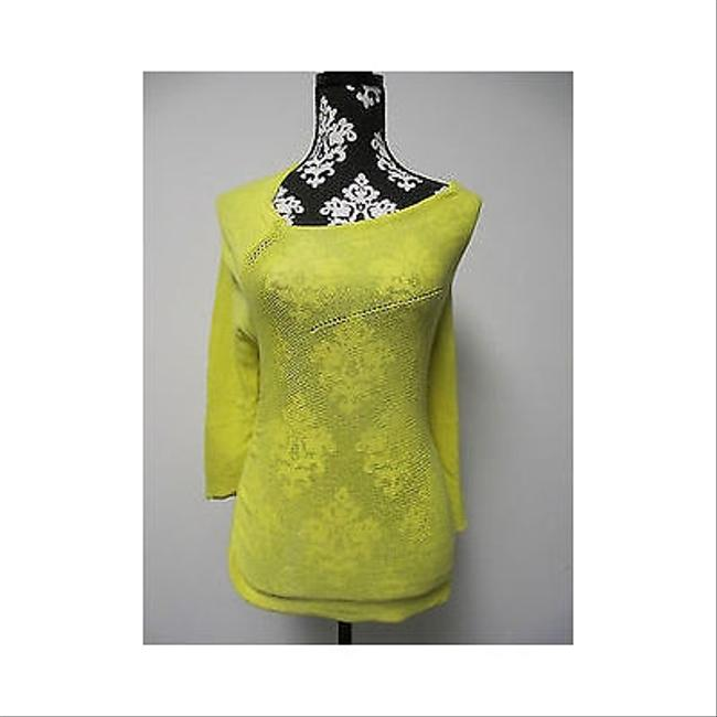 Preload https://item3.tradesy.com/images/other-knit-sweater-2232292-0-0.jpg?width=400&height=650