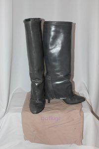 Botkier Gray Boots