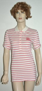 Burberry Top Pink