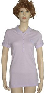 Burberry Top Lilac