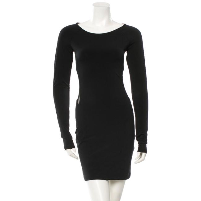 Item - Elizabeth and James Short Night Out Dress Size 4 (S)