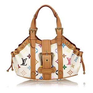 Louis Vuitton 7jlvhb008 Baguette