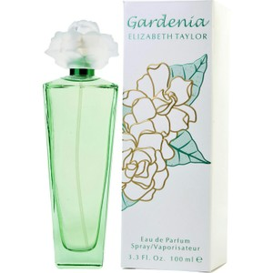 Elizabeth Taylor GARDENIA BY ELIZABETH TAYLOR-EDP-MADE IN USA