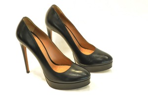 ALAÏA black Pumps