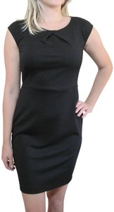 a1fa6cedc1a Merona Work   Office Dresses - Up to 70% off a Tradesy