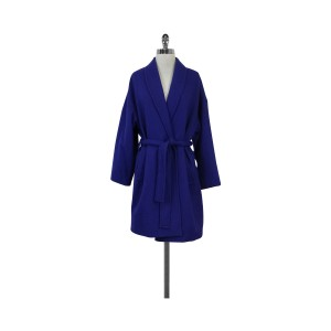 Soia & Kyo Wool Coat