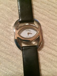 Chanel Vintage , Rare Chanel watches from 1993 Limited edition